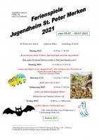 2021-06-07_Ferienspiele_Merken-1