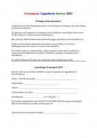 2021-06-07_Ferienspiele_Merken-2