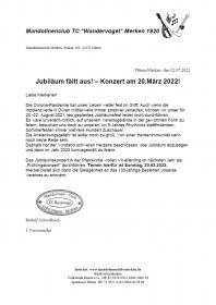 2021-07-05_Absage_Jubiläum_Mandolinenclub