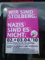 stolberg01