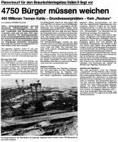 1985-09-26_DN