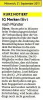 2011-09-21_DN_Verfassungsbeschwerde