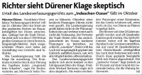 2011-09-22_DNDZ_Verfassungsbeschwerde