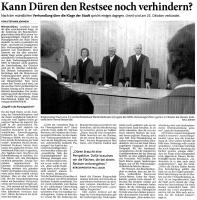 2011-09-22_DZ_Verfassungsbeschwerde
