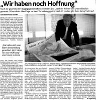 2011-10-26_DN_Lokalteil_Verfassungsbeschwerde
