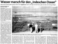 2011-10-26_DN_Titelseite_Verfassungsbeschwerde
