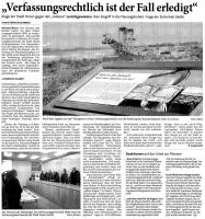 2011-10-26_DZ_Lokalteil_Verfassungsbeschwerde