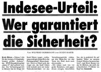2011-11-02_DNW_Titelseite_Verfassungsbeschwerde