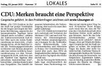 2012-01-20_DZ_CDU