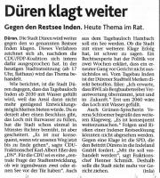 2012-02-08_DN_Klage