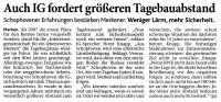 2012-06-02_Tagebaurand