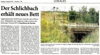 2012-08-02_DZ_Schlichbach