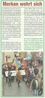 2012-08_Gruene_Zeitung