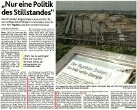 2013-01-24_DN_Verwaltungsklage_SPD