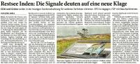 2013-01-30_DZ_Restseeklage_vor_Rat