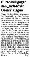 2013-01-31_DN_Restseeklage_nach_Rat