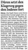 2013-01-31_DZ_Restseeklage_nach_Rat
