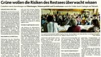 2013-04-20_DNDZ_Restseerisiko_Gutachten