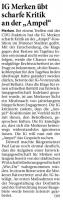 2014-10-06_DZ_IG_CDU_Klage