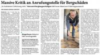 2015-03-11_DZ_Anrufungsstelle_Bergschaeden