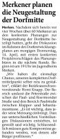 2016-04-13_DZ_2_Buergerwerkstatt