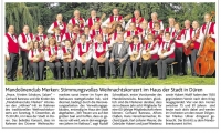 2012-12-04Konzert_DZ