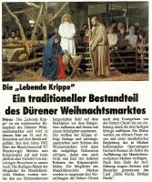 2012-12-12_Lebende_Krippe_DNW