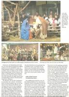 2012Kirchenzeitung2