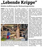 2017-12-10_SS_lebende_Krippe