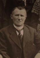 1921_22