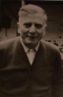 1926_27