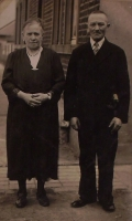 1928_29