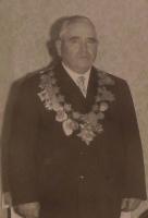 1938_50