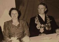 1957_58