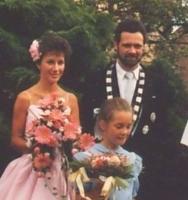 1987_88