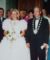 1995_96