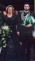 1996_97