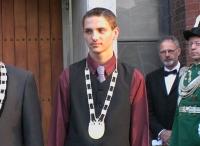 p2002_03