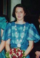 sp1995_96